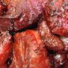 Sarcives Porc