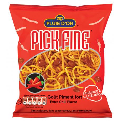 Pick Fine Piment fort