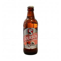 Bière Bourbon Métiss 33cl 3.5°