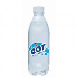 Limonade COT Américain 33cl