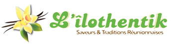 L'îlothentik